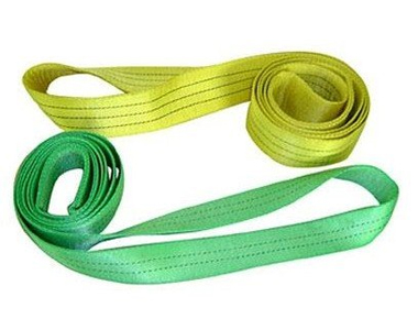 Sling and Lifting Belts